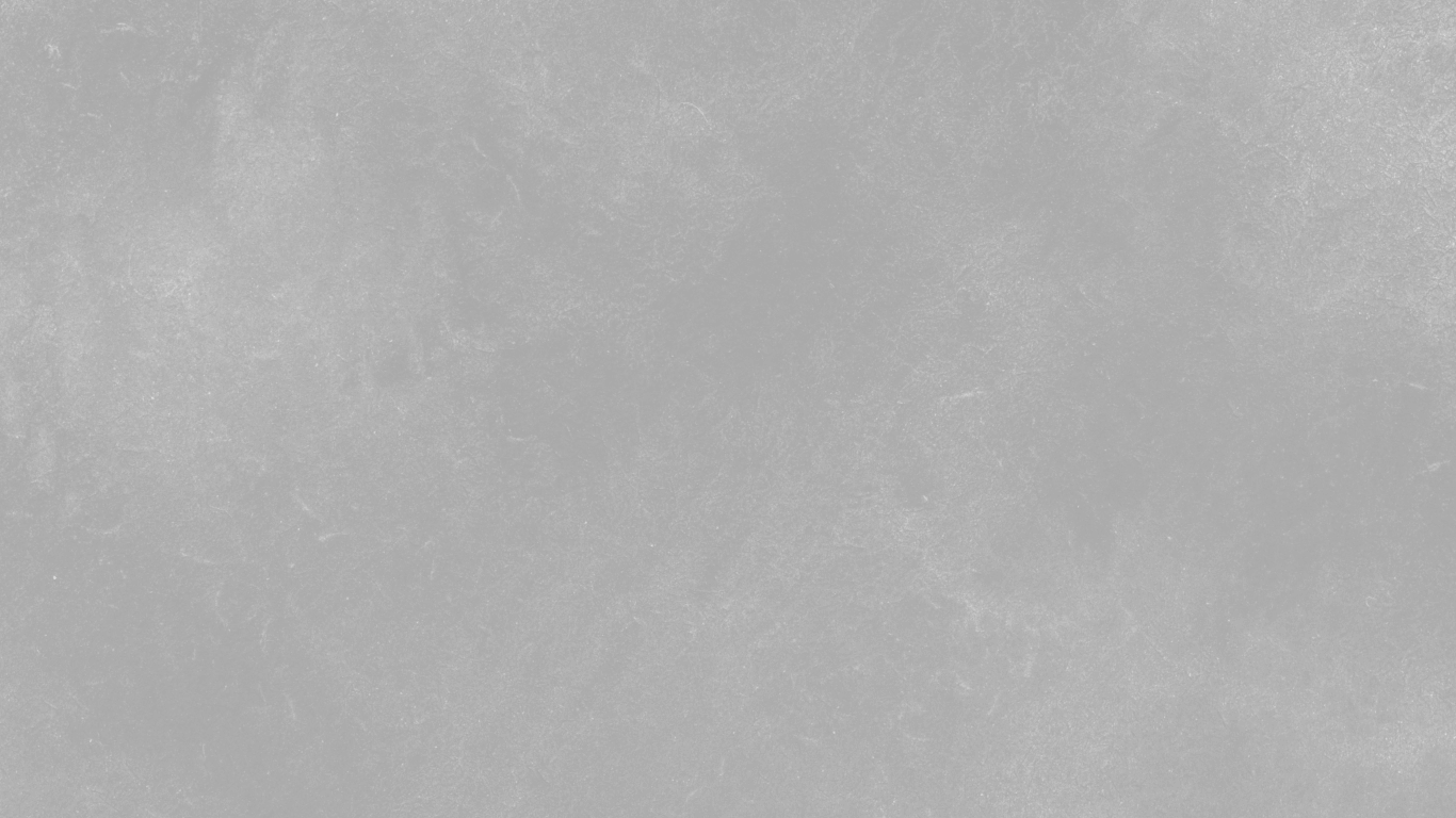 loading-texture