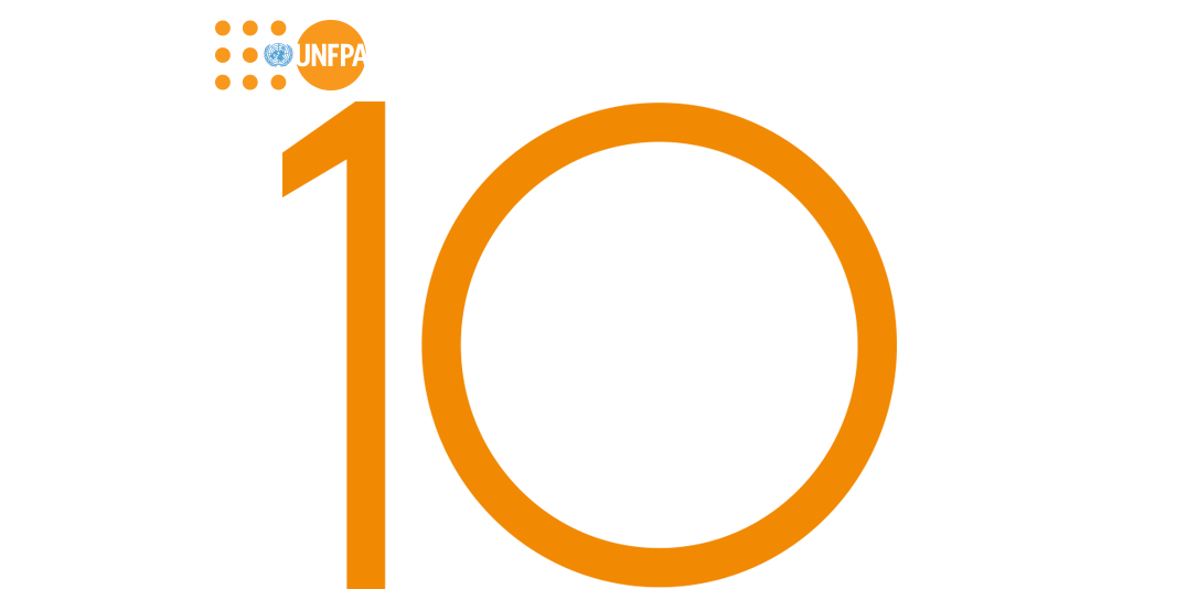 How our future depends on a girl at this decisive age