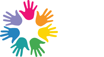 Youth, Peace & Security logo