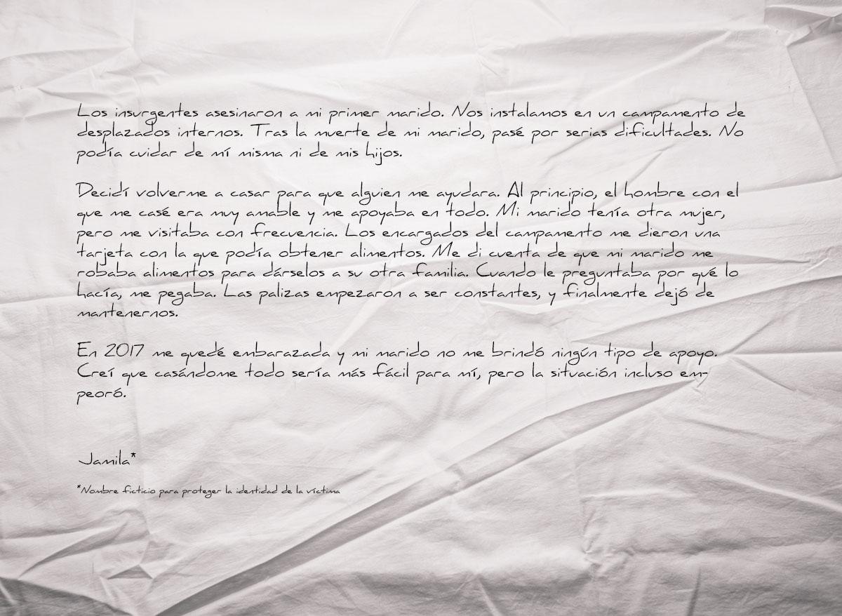 story-letter