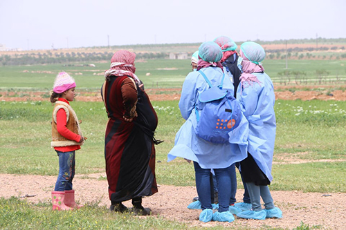 https://www.unfpa.org/sites/default/files/Syrian-outreach_pregnant_embed.jpg