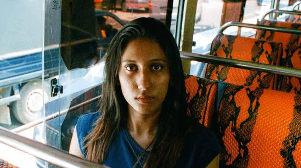16 histoires de harcèlement sexuel dans les transports publics