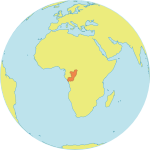 NATIONAL POST: Assistant au Programme, République Démocratique du