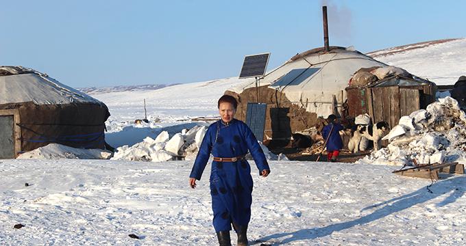 Trop éduquées, trop ambitieuses: les femmes mongoles ont du mal à trouver un mari