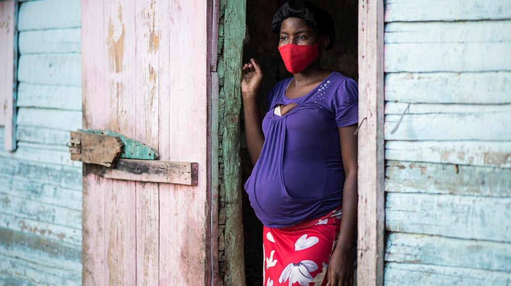 pantyhose pentru femeile însărcinate din varicoză
