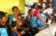UNFPA is supporting workshops to train health workers on sexual and reproductive health issues. © UNFPA Venezuela